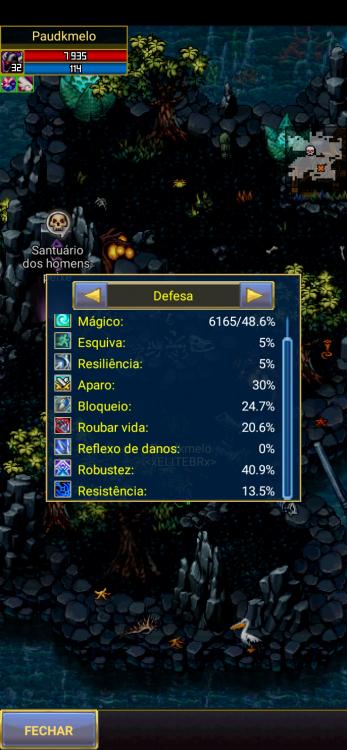 Screenshot_2021-01-14-01-31-51-591_com.aigrind.warspear.jpg