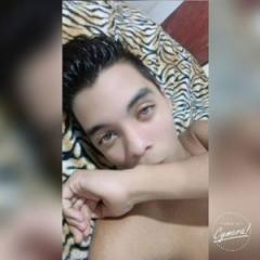 Estenio Olly