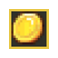 ouro.png.d63b1e52ee88b01e5c097b3856c4285f.png