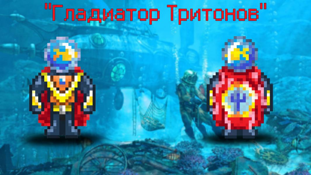 169275390_.thumb.jpg.e24024c7e738eeaf7cf6e63a5e1c6b86.jpg