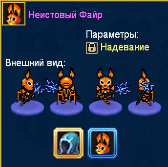 джз9ш.png