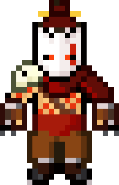 Demon Hunter.png