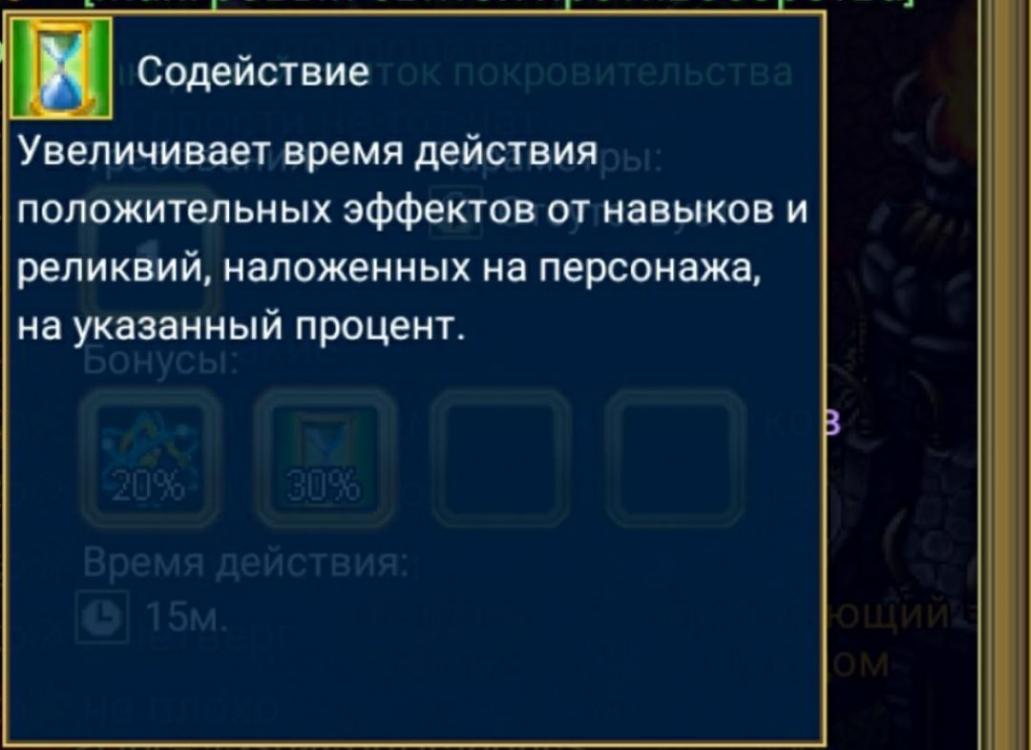 Ae5YP1hFMjc.jpg