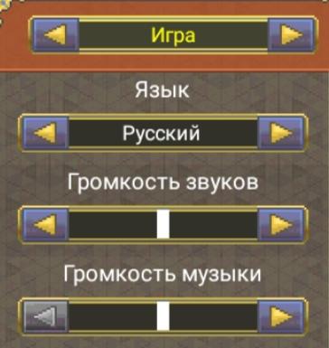 IMG_20210220_145429.jpg