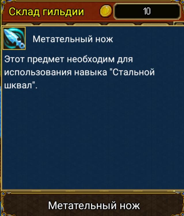 IMG_20210224_203459.jpg