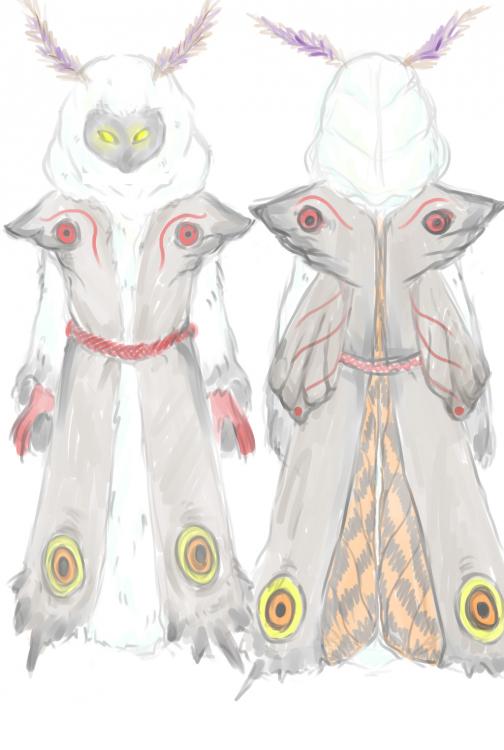 moth1_2.thumb.jpg.805b5d7d9e7f32adb9a774676860e8fd.jpg