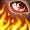 ослепляющий огонь.png