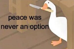 300px-Peace_Was_Never_an_Option.jpg.09eb75c80fb1f08b7d9895ee4ee6e876.jpg
