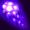 Теневая сфера.png