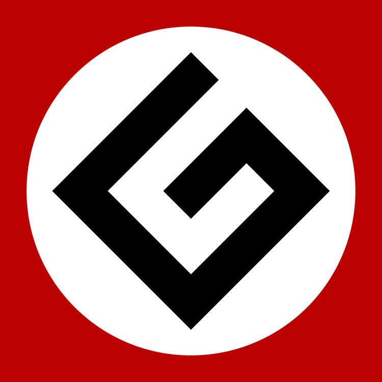 Grammar_Nazi_Icon.svg.png