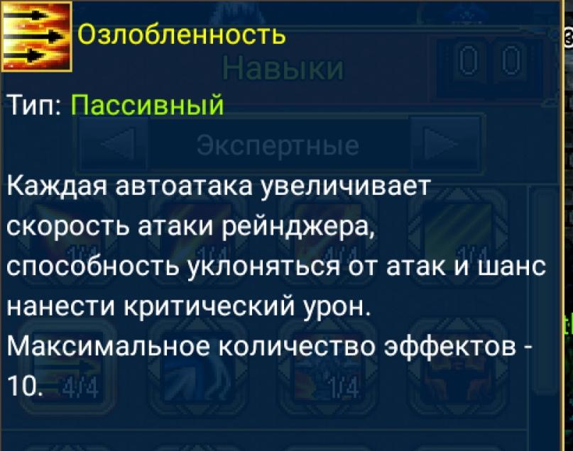 IMG_20210311_201812.jpg