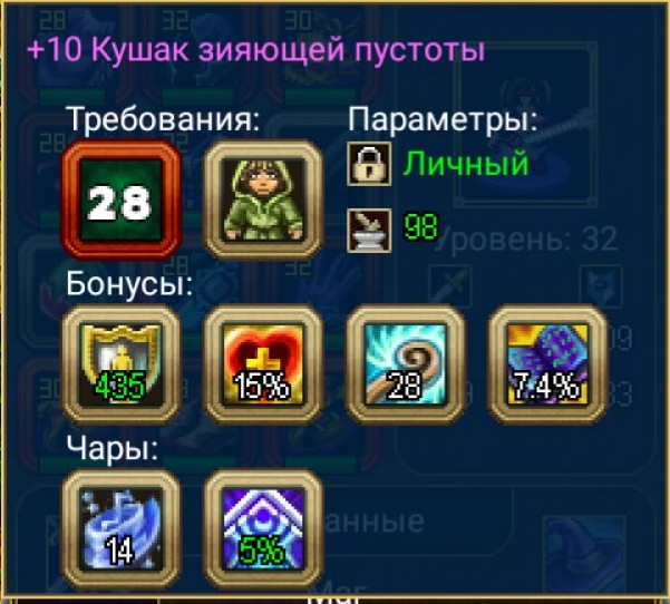 IMG_20210314_212542.jpg