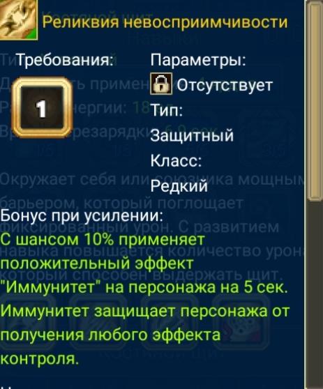 IMG_20210320_142812.jpg