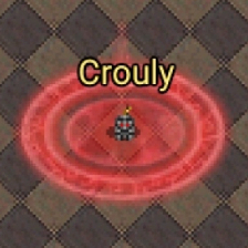 Crouly