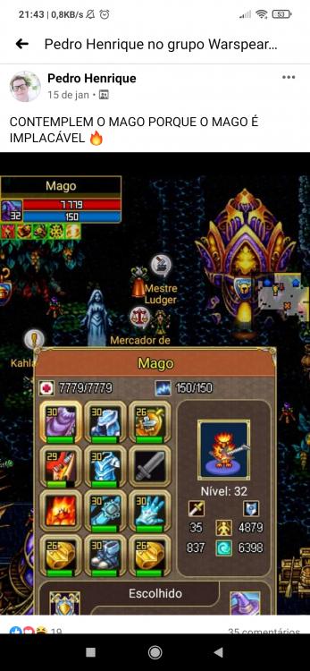 Screenshot_2021-02-28-21-43-54-405_com.facebook.katana.thumb.jpg.08e5d3cf3ec2fc12c597d6fe1b37c4eb.jpg
