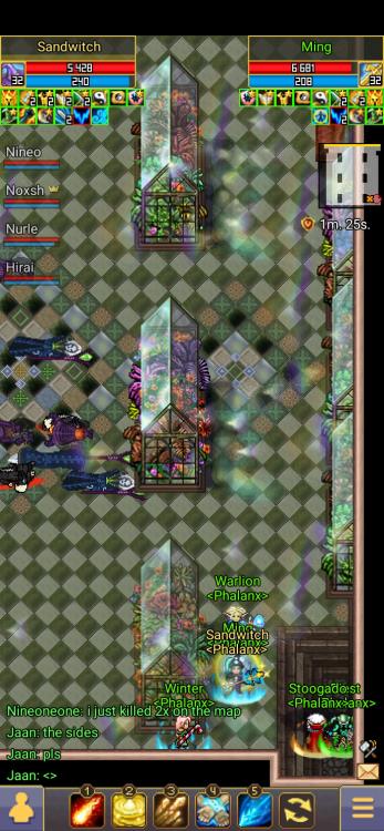 Screenshot_2021-03-19-15-04-23-019_com.aigrind.warspear.jpg
