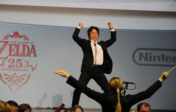 miyamoto-vr-nintendo.jpg