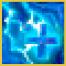1038016735_Screenshot_20210409-1044573.png.f0417048f7bce29f019a957ffa31d721.png