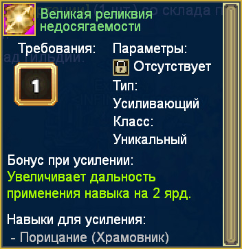 1160933512_(1).jpg.bf7533411f11f0cc466722eea9494e49.jpg
