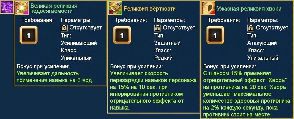 1252301375_4..jpg.9a4cc0c859ae93086e499910a56f760b.jpg