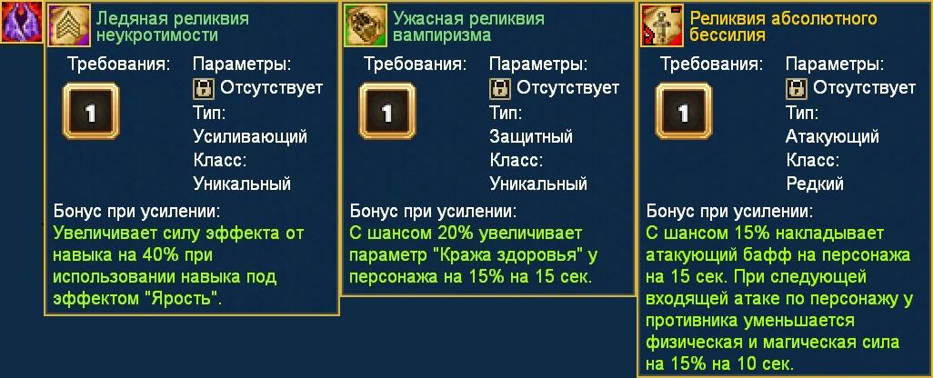1255832422_5..jpg.9d5a160880942a69f9a11bdf9fa18574.jpg