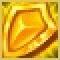 133790281_(3).jpg.3dea36e69cfe89e4c4ea6cb0cbd4fd50.jpg.a4a2a0f199aa20a8767f0d3075b09293.jpg