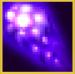 1344600125_.png.3f2a5ca62850285ec21e948bd6cb8b91.png