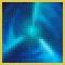1465991078_(2).jpg.ce8af5d1e0315e45d0c768f8e96e40b6.jpg.c7742fc9d2e826e394a8d4f30b9a535d.jpg