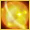 1534524198_preview_Yfs5AeZ.jpg.2df682f3f5989657ec61942892e5e16d.jpg.9fc34bfd7a134539347c29b300e91347.jpg