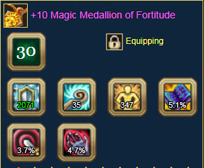 1541200048_amulet1.png.4074dd051d8530034ae400b5bf01c804.png