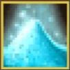 1566077807_CommonCatalyst.jpg.53d42ae94e5070cea6209575de370221.jpg