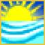 1825687192_Screenshot_20210410-1234383.png.d96e67cc3efbb0176b6e6d52b65c1eb4.png