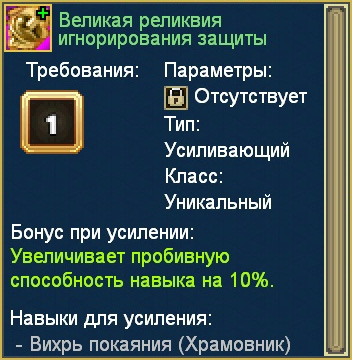 2040687467_.jpg.87e805fb733740b1f2e42ae32bff8c3f.jpg