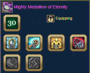 2056453128_amulet5.png.5e57c04b4a104317ae58f8ab606bd30c.png