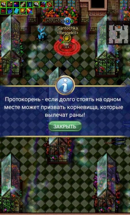 20inst.thumb.jpg.2eeab484ee92645eb20cd9da5e31f672.jpg