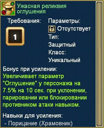 318188453_(1).jpg.8184ee3fc487af2cf3f810edadfbe133.jpg