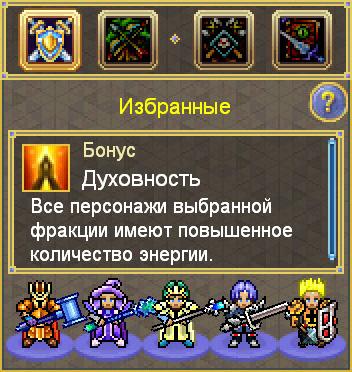 34175936_.jpg.d7e451dea866e99711709de71dbd648d.jpg