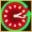 356670843_Screenshot_20210409-1056213.png.a54b38e1b4558fd3f5c44e47ba6bded6.png