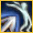 397661600_Screenshot_20210409-1044153.png.7b71ae44e1183344243044ae1c1ae019.png