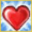532897588_Screenshot_20210410-2014213.png.8a02b0f61d1e1c53a3a37ceeb5a231ef.png