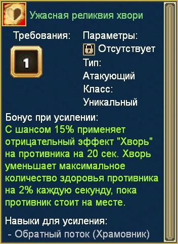 713517610_.jpg.4501e37c0277e8b5b401292c3a77186f.jpg