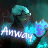 Anwaay