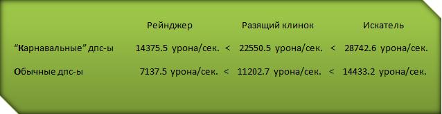 8981911_.png.a805c92bfa83d42fee92d036e19a6d2f.png
