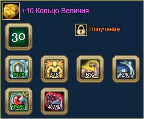 948102636_.jpg.f08b1c9b1a4fe84bffe591a2d531d045.jpg