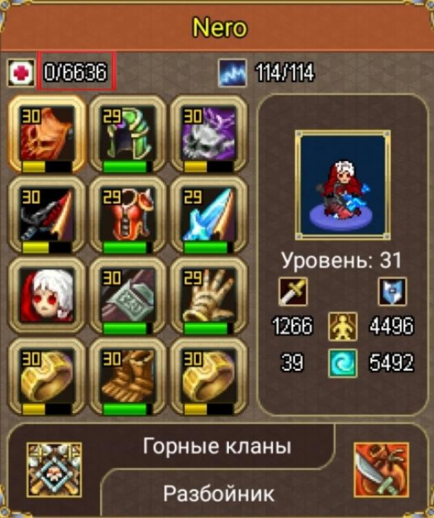 PicsArt_04-03-09_47_03.thumb.jpg.b102f91bf22c91f3882ccdbb49b6ee5e.jpg