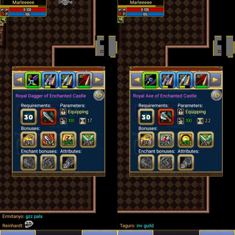 PicsArt_04-12-08_23_24.thumb.jpg.f211937cbbd4588e811bbe2d214c60d4.jpg