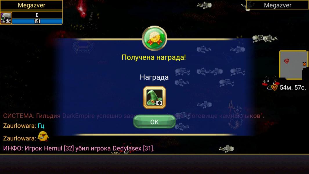 SAVE_20210411_132425.thumb.jpeg.eb746fb20da63878e3200de49cd90f81.jpeg