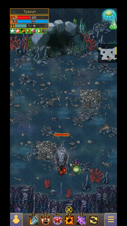 Screenshot_20210403-194910_VK.thumb.jpg.3c19672b12fbb70a11267fa91597471c.jpg