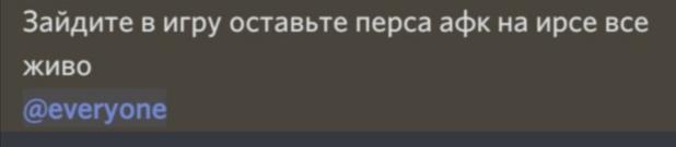 Screenshot_20210403_205837.jpg
