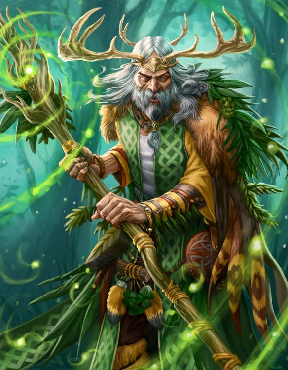 peter-lumby-mi-druid-evolved-01-1.thumb.jpg.4c2c0ae3c657c1ff97f1fea671a07ad0.jpg